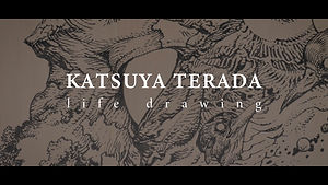 Terada-Thumbnail-v2.jpg