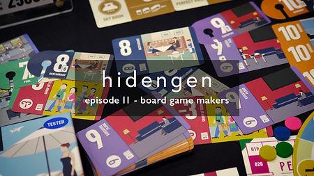 Hidengen2-Thumbnail0402.jpg