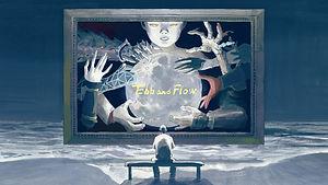 EbbandFlow-Poster-FINAL.jpg