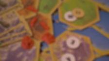Hidengen-Screen2.jpg