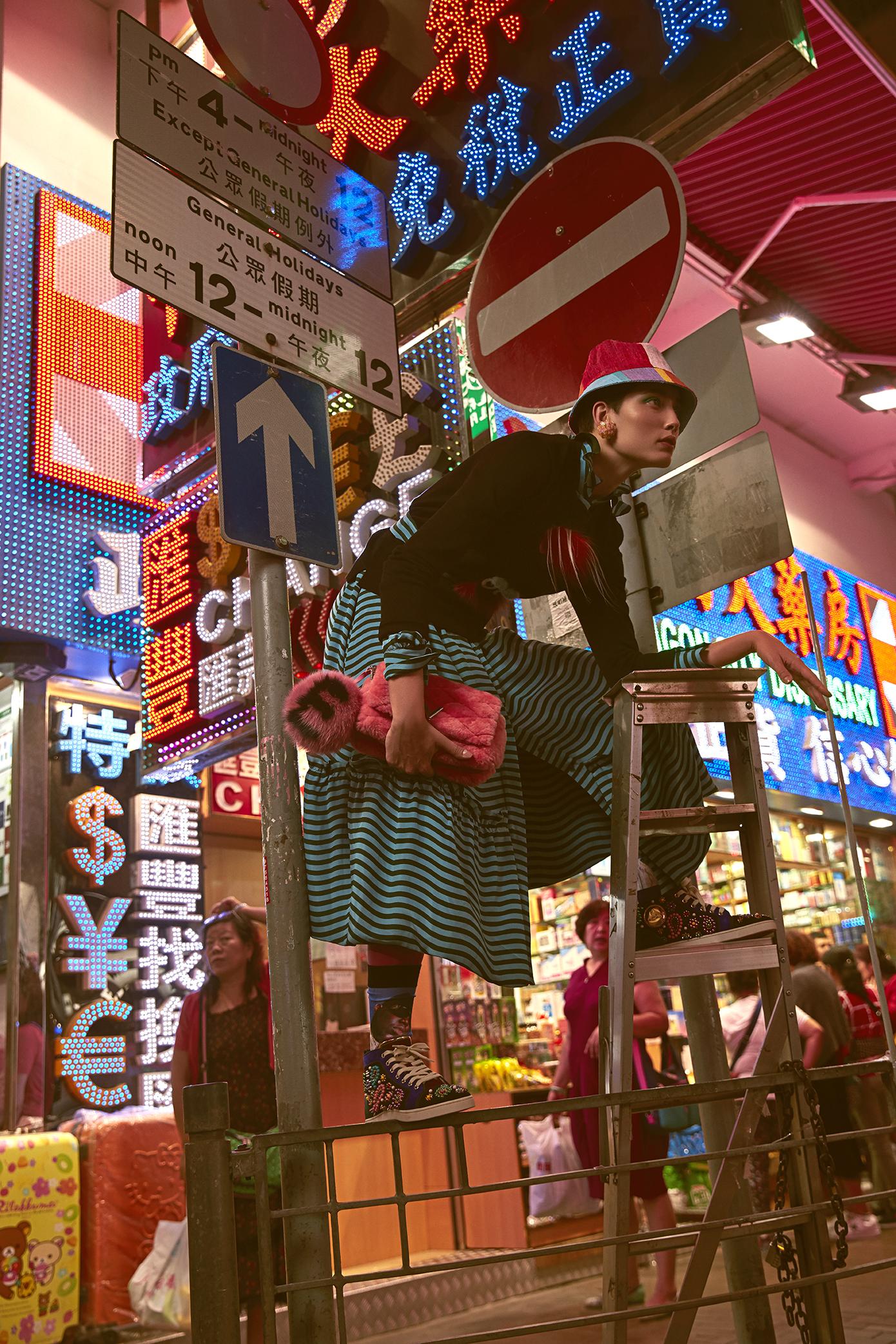 20161118_HongKong_StreetII4270