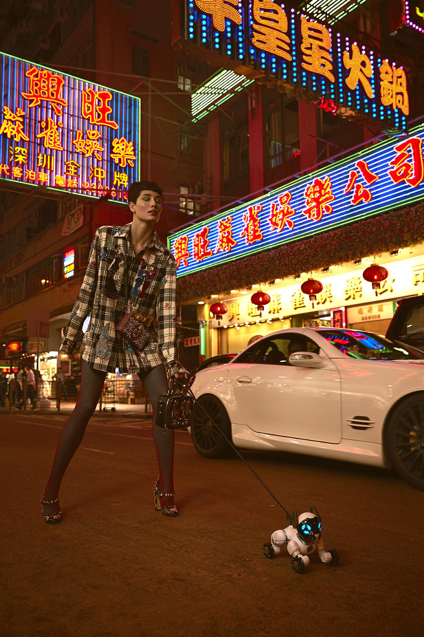 20161118_HongKong_StreetII4333