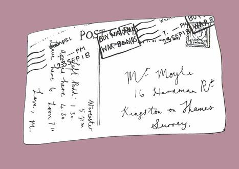 postcard1.jpeg