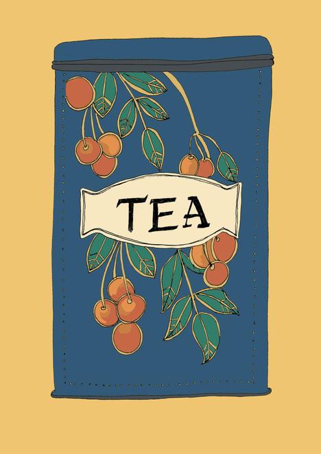 TEA.jpeg