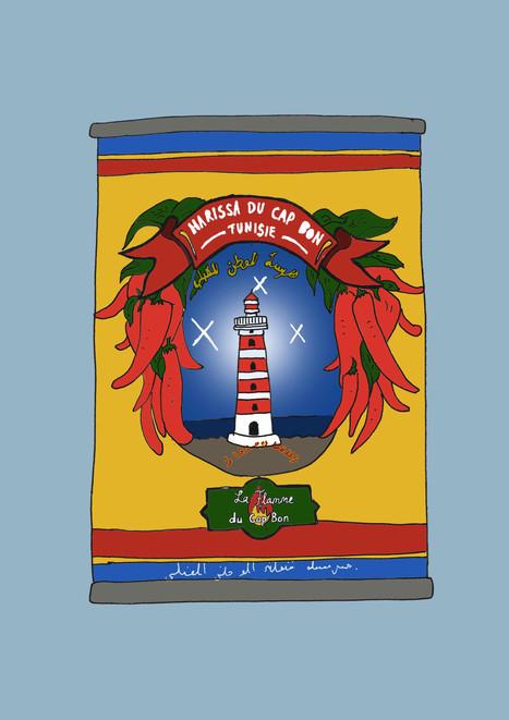 lighthouse tin.jpeg