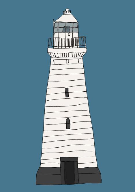 donaghadee lighthouse.jpeg