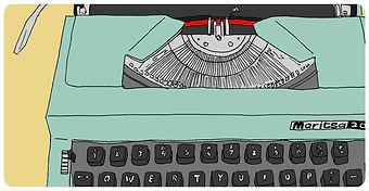typewriterHP_mod.jpeg
