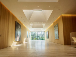 1 Estate_BalHarbour_Millwork & Doors