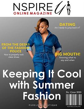 NSpire U Magazine Cover (3).png