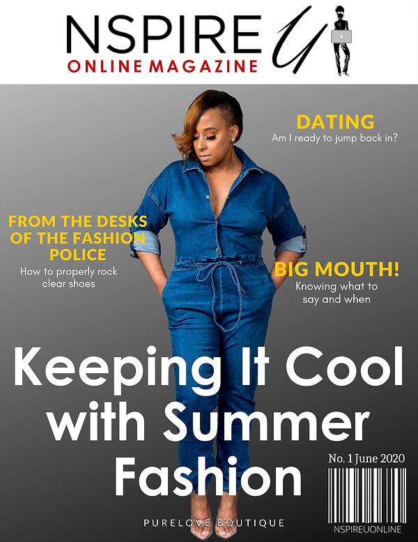 NSpire U Magazine Cover.png