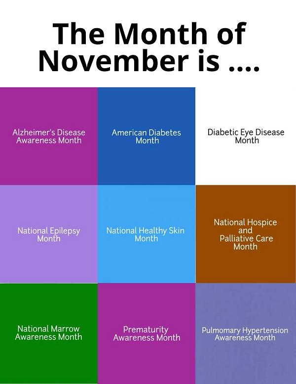 NSpire U November 2020 page 15