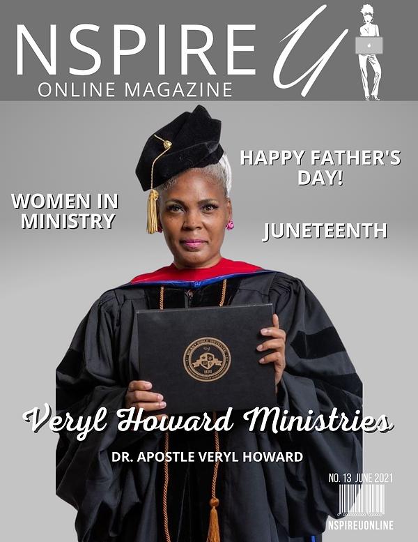 NSpire U Magazine Cover (1).png