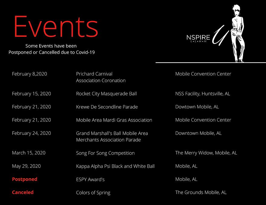 NSpire U Events (2).png