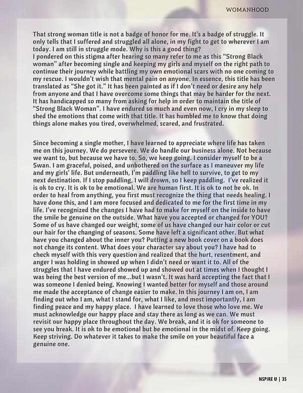 NSpire U November 2020 page 35