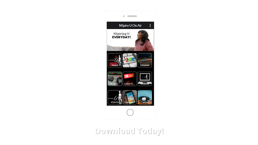 Download Today!.png
