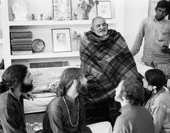 10. Shri Ram Jai Ram (KK Sah & Diana Rog