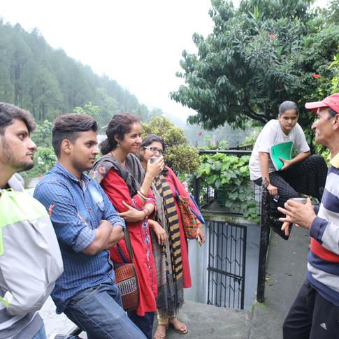 Around Kainchidhaam (12).JPG