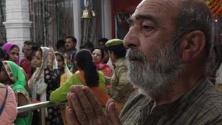 Lucknow (7).JPG