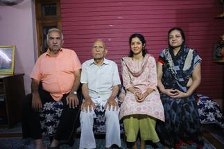 Bhopal (1).jpg