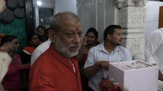 Lucknow (6).JPG