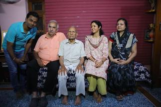 Bhopal (2).jpg