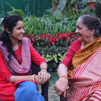 Delhi (2).JPG