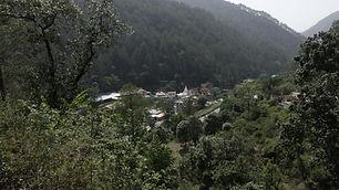 Around Kainchidhaam (1).JPG