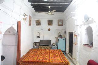 Lucknow (4).JPG