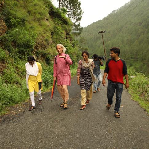 Around Kainchidhaam (14).JPG