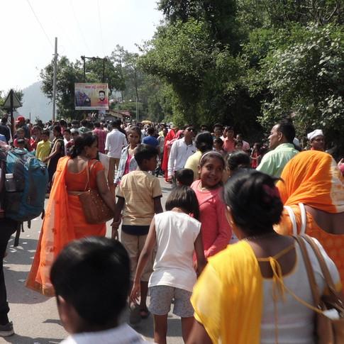 Around Kainchidhaam (7).JPG