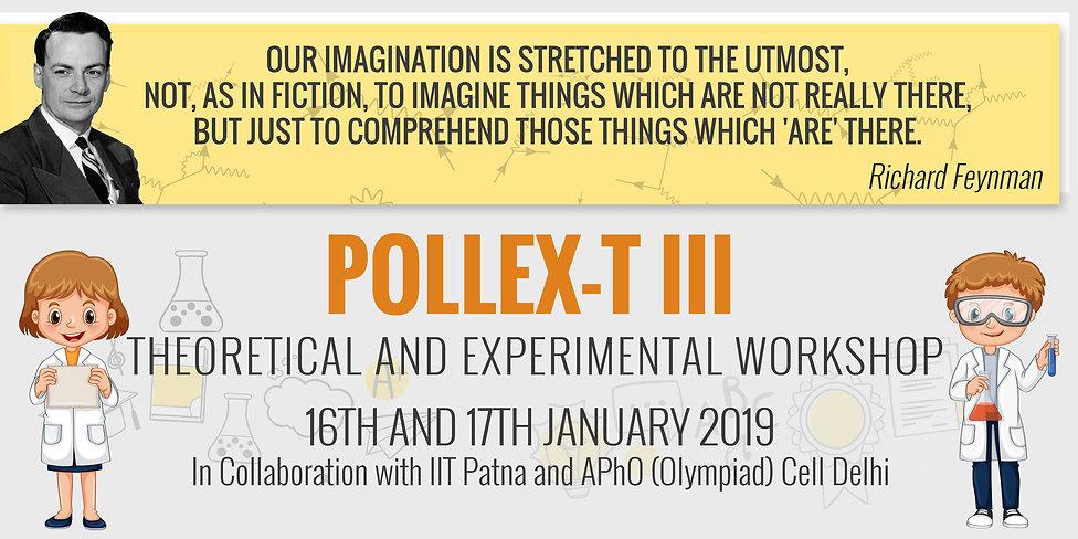 pollex.jpg