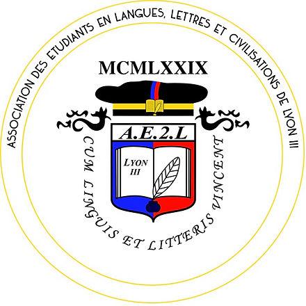 Logo-blanc.jpg