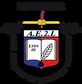 Logo AE2L NOIR.png