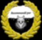 logo_partenaire_modifié.png