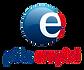 922px-Logo_Pôle_Emploi.png