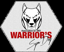 symdogwarriors_edited.png