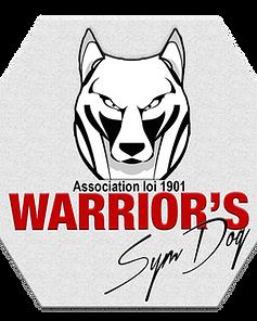 symdogwarriors.png