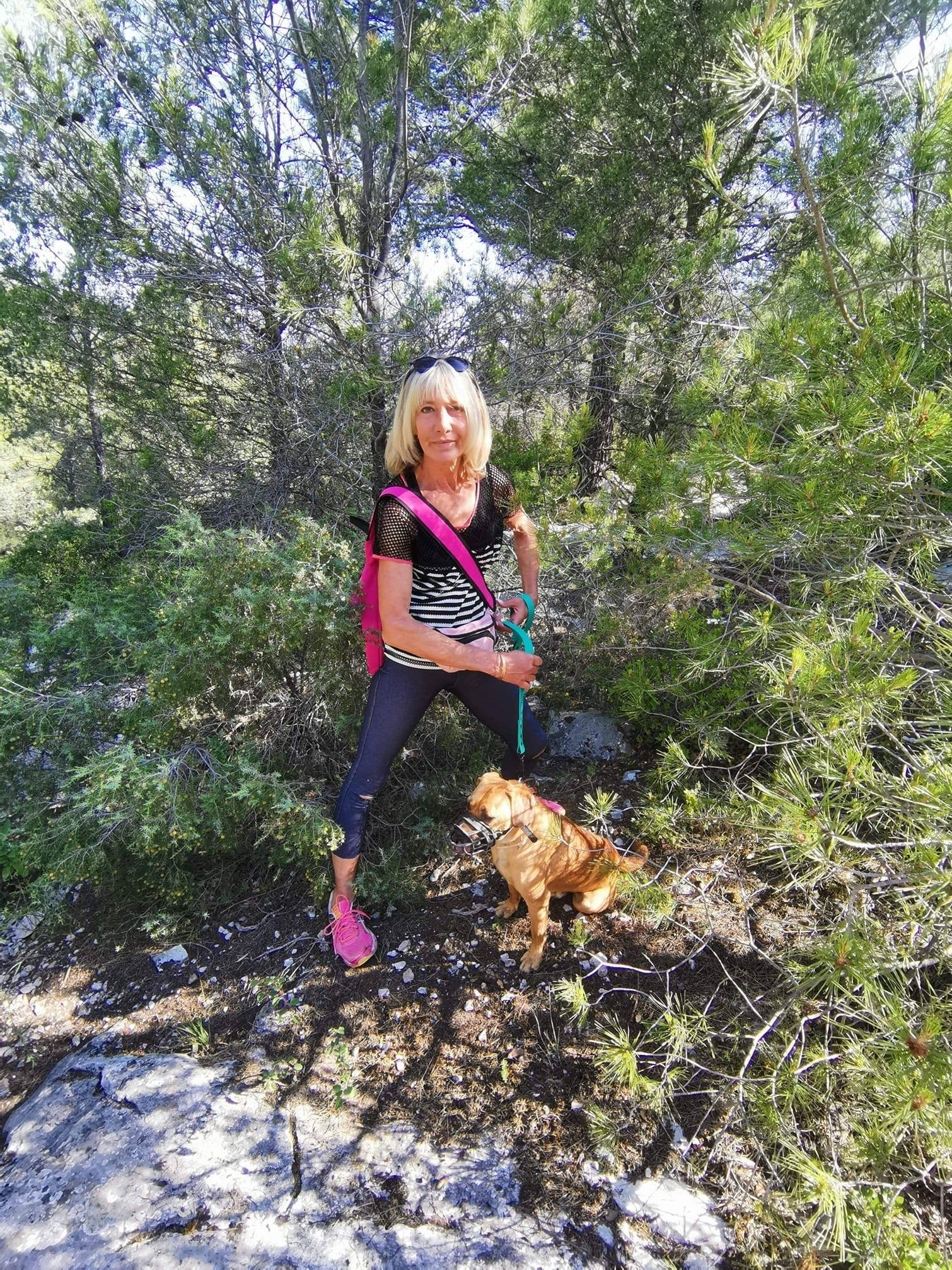 éducateur canin 34, educateur canin montpellier, educateru canin positif, spécialiste chien agressif