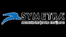 Symetra Ins Logo.png