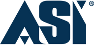 1280px-American_Strategic_Insurance_logo