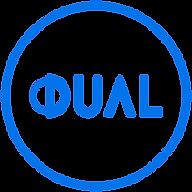 Dual Comm Trans Logo.png