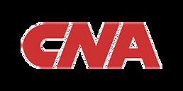 CNA-insurance-logo-transparent-300x150.p