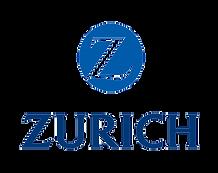 zurich-insurance-logo.webp