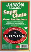 2018 VITOLA SUPER CHATO.jpg