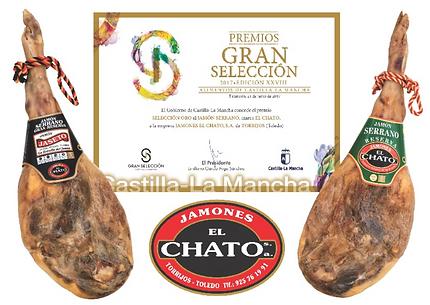 seleccion oro jamon reserva 2917.png