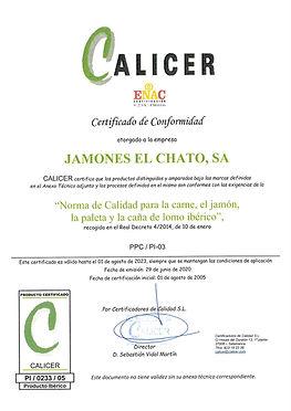 2020 CERTIFICADO CONFORMIDAD NORMA DE CALIDAD IBERICO 29 06 2020.jpg