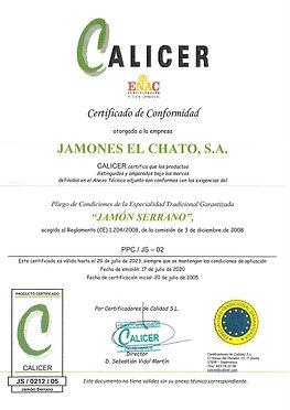2020 CERTIFICADO CALICER ETG JAMON SERRANO.jpg