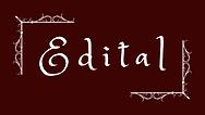Cópia_de_Cópia_de_II_Noite_Cultural_(6)_