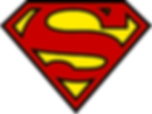 logo de superman.png