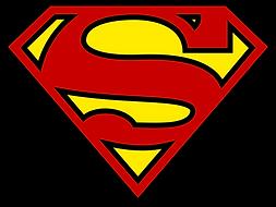 logo de superman.png